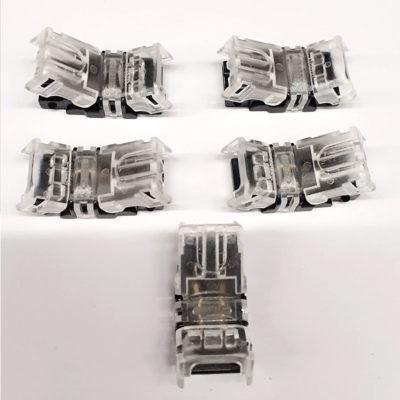 led konektor